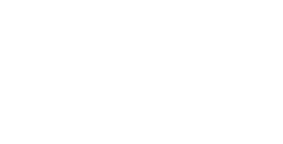 Montana Wilderness Lodge & Outfitting
